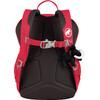Mammut Kids First Zip Bagpack 16L light carmine